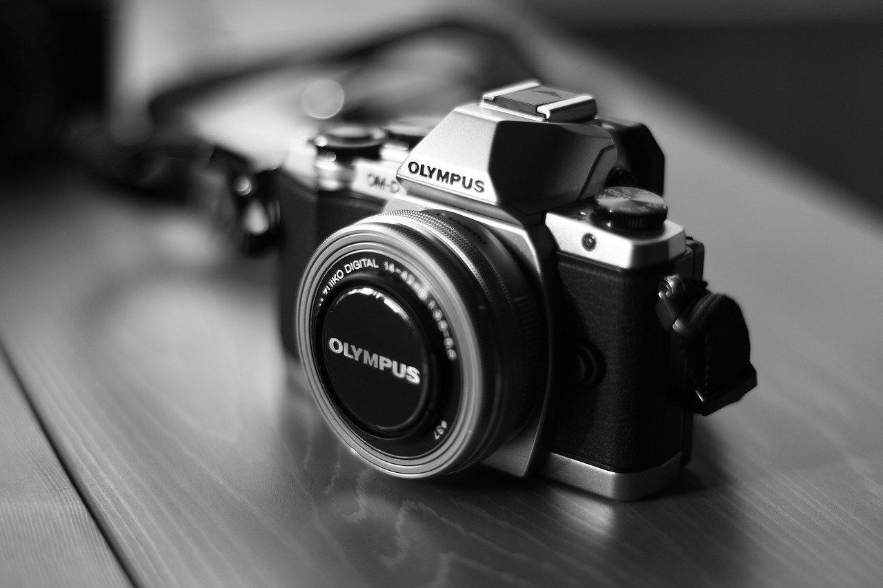 Productfotograaf