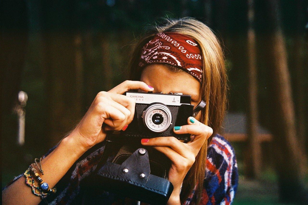 Fotograaf Den Bosch